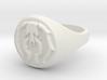 ring -- Fri, 27 Dec 2013 05:53:12 +0100 3d printed