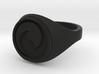 ring -- Sat, 28 Dec 2013 14:10:17 +0100 3d printed
