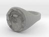 ring -- Thu, 02 Jan 2014 02:46:51 +0100 3d printed