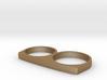 Dyplos Ring 3d printed