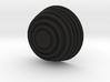 Juliaquat-z^-2 beker 3d printed