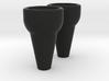 Thumb Gimbal (Sm.) 3d printed