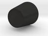 ShotGlass Miniature Prop 3d printed