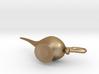Aladdin Lamp 3d printed