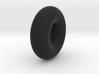 Donut Improved 3d printed