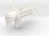 EIR_(Troop Transport)_TT 3d printed