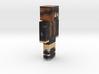 6cm | annebanne121 3d printed