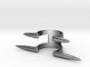 Ptenos Ring 3d printed