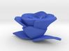 Rose 3d printed
