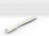 BananaKnifeS3x 3d printed