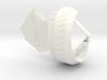 Stripes For iPod Nano 6 (Large) 3d printed