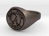 ring -- Tue, 14 Jan 2014 16:49:52 +0100 3d printed