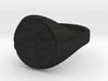 ring -- Tue, 21 Jan 2014 02:50:02 +0100 3d printed