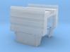 TLF-Tankmodul-U5000  3d printed