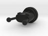 Robot Knight´s Taser 3d printed