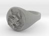 ring -- Thu, 23 Jan 2014 01:04:41 +0100 3d printed