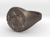 ring -- Thu, 23 Jan 2014 05:48:37 +0100 3d printed