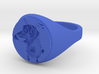 ring -- Thu, 23 Jan 2014 17:54:12 +0100 3d printed