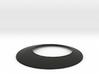 Marathon Disk: Display Edition 3d printed