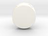 D3 Sphere Dice 3d printed