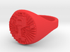 ring -- Sat, 25 Jan 2014 20:41:47 +0100 3d printed