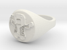 ring -- Sat, 25 Jan 2014 21:03:15 +0100 3d printed