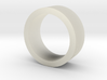 ring -- Sun, 26 Jan 2014 22:16:02 +0100 3d printed