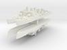 Commandante Riviera A 1:3000 x4 3d printed