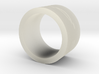 ring -- Mon, 27 Jan 2014 03:59:19 +0100 3d printed