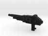 Sunlink - Lambo Gun w/ Alt Handle 3d printed