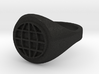 ring -- Mon, 27 Jan 2014 21:51:15 +0100 3d printed