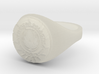 ring -- Wed, 29 Jan 2014 03:45:39 +0100 3d printed