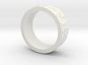 ring -- Wed, 29 Jan 2014 23:28:08 +0100 3d printed