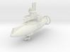 Bojo Class Light Cruiser 3d printed