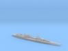 HMS Invincible (G-3) 1/1800 3d printed