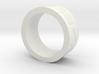 ring -- Fri, 31 Jan 2014 09:13:42 +0100 3d printed