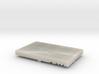BT RFID Reader v1 2 Top 3d printed