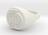 ring -- Sat, 01 Feb 2014 21:53:26 +0100 3d printed