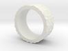 ring -- Sun, 02 Feb 2014 03:30:45 +0100 3d printed