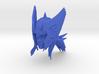 FB01-Head-10L  7.36inch 3d printed