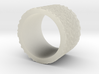 ring -- Mon, 03 Feb 2014 03:38:52 +0100 3d printed