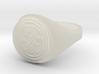 ring -- Mon, 03 Feb 2014 02:34:34 +0100 3d printed