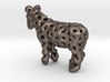 Digital Donkey 3d printed