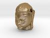 My Buddha ! 3d printed