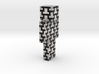 12cm | AcuteAffect 3d printed