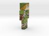 6cm | GWG SheepKiller 3d printed