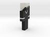 6cm | Titay 3d printed