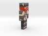6cm | scottholdren 3d printed