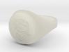 ring -- Tue, 11 Feb 2014 18:45:13 +0100 3d printed