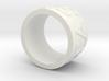 ring -- Wed, 12 Feb 2014 10:45:31 +0100 3d printed